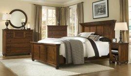Bedroom furniture stores in