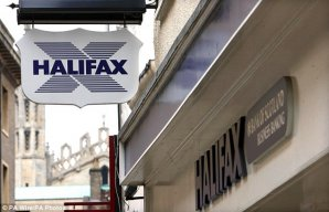 The most help to buy: Halifax