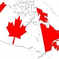 Cape Breton Island is off the