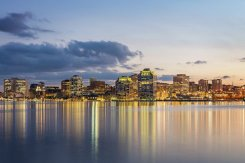 Deals for Hotels in Halifax