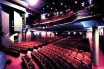 Neptune Theatre (Halifax