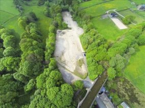 Property for sale in Land At