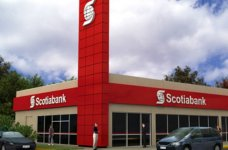 KINGSTON, Jamaica — Bank of