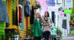 Shopping Nova Scotia | Halifax