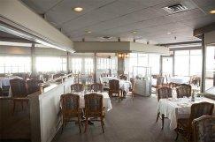The 10 Best Restaurants in