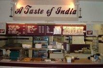 The 5 Best Indian Restaurants