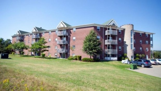 Apartments in Sydney Nova Scotia