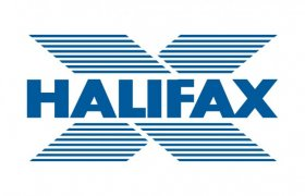 Halifax Building Society roll number