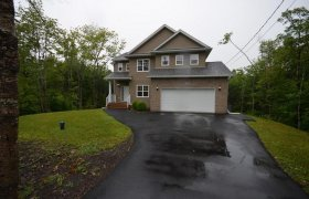 House for sale in Halifax Nova Scotia