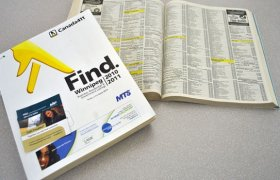 White pages Canada Nova Scotia