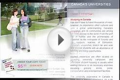 Canadian-university-guide