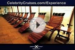 Cruises to Halifax, Nova Scotia Offer Casino Travel - Video