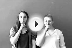 Day of Silence - Halifax West High School