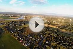 Drone video Photography Nova Scotia for Real Estate or