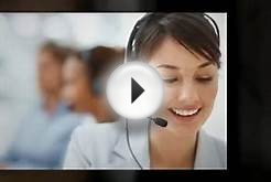 Get Direct Client Assistance From Halifax Telephone Number
