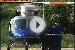 HALIFAX, MA- Helicopter Crash (09-19-10)