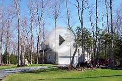 Hammonds Plains/Tantallon Nova Scotia Real Estate