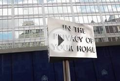 In the privacy of your Home ( New Scotland Yard ) 2012