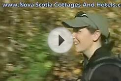 Nova Scotia Bed and Breakfast Kejimkujik Lake Accommodation