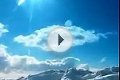 Plane Crash Stanfield Airport Halifax Nova Scotia