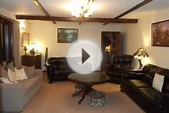 Scotland detached 3 bed house for sale