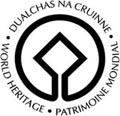 World Heritage Site Logo